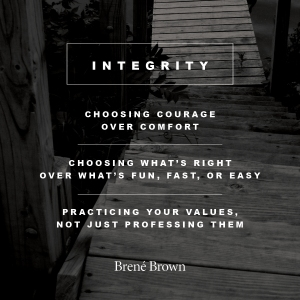 brene_integritydefinition